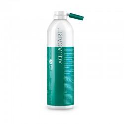 Spray clatire Aquacare Bien Air