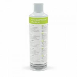 Spray Kavo Quattrocare