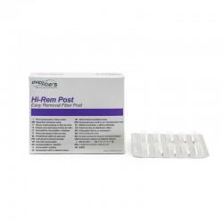 Pivoti fibra sticla Hi-Rem Prosthetic Overfibers