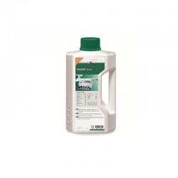 Dezinfectant Isorapid Spray 2l OCC