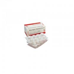 HEMOCOLLAGENE 24 bureti Septodont