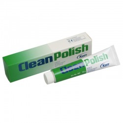 Pasta Cleanpolish