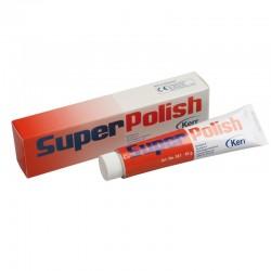 Pasta Superpolish