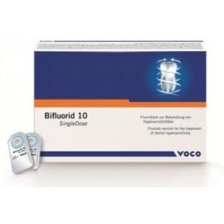 Bifluorid 10 Single Dose Voco
