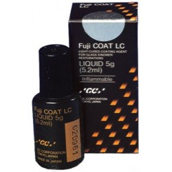 GC FUJI COAT LC 5 2 ml LIQ