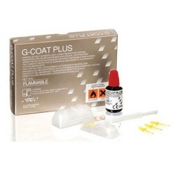 GC G-COAT PLUS 4ml