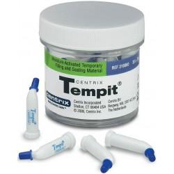 Tempit Unidoza 0.35g Centrix