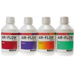Pulbere Air-Flow 300g EMS
