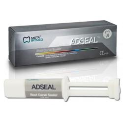 Pasta de canal Adseal 13.5g Meta