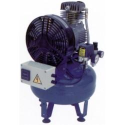 Compresor 120/24 Rondine Werther