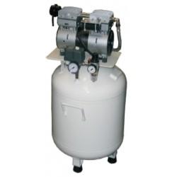 Compresor C196/50 Werther