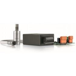 Kit Micromotor Dmcx Bien-Air