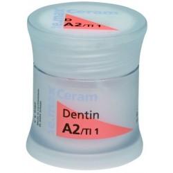 IPS e.max Ceram Dentin A-D 20g Ivoclar Vivadent