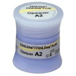 IPS InLine System Opaquer A-D 9g Ivoclar Vivadent