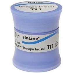 IPS InLine Transpa Incisal 20g Ivoclar Vivadent
