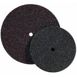 Disc Separator Cobalt-Crom 35x3mm Renfert