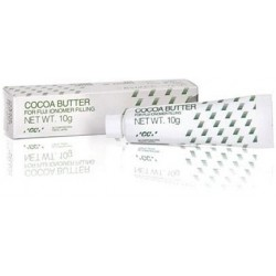 Gc Cocoa Butter 10g