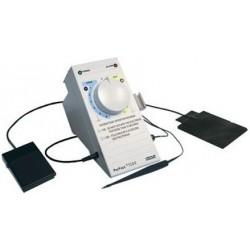 Electrocauter Perfect Tcs Ii Coltene