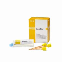 Luxabite Set 50ml Dmg