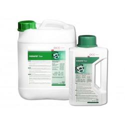 Dezinfectant Isorapid Floor 5l OCC